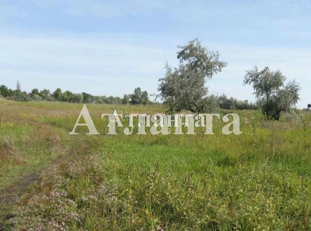 Продается земельный участок на ул. Цветочная — 10 000 у.е. (фото №2)
