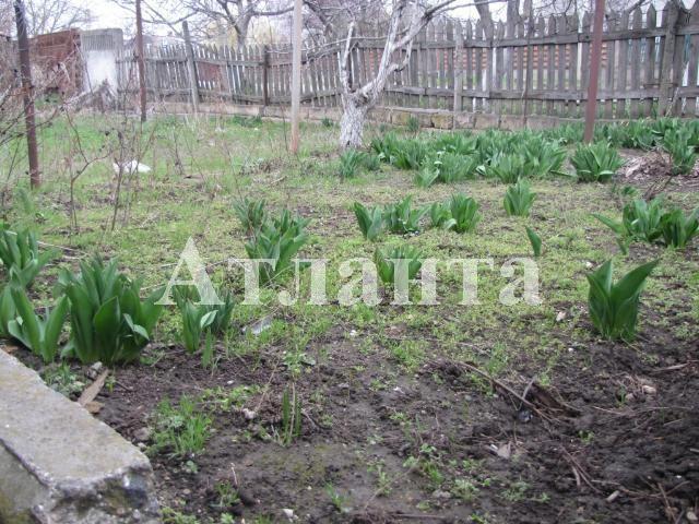 Продается дом на ул. Черноморцев — 45 000 у.е. (фото №3)