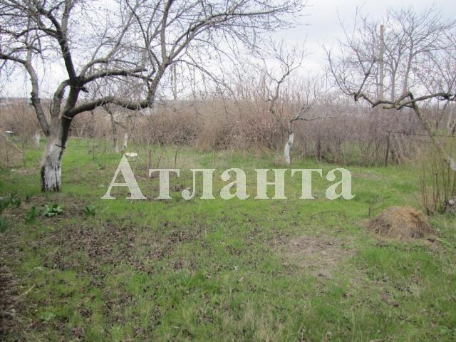 Продается дом на ул. Черноморцев — 45 000 у.е. (фото №4)