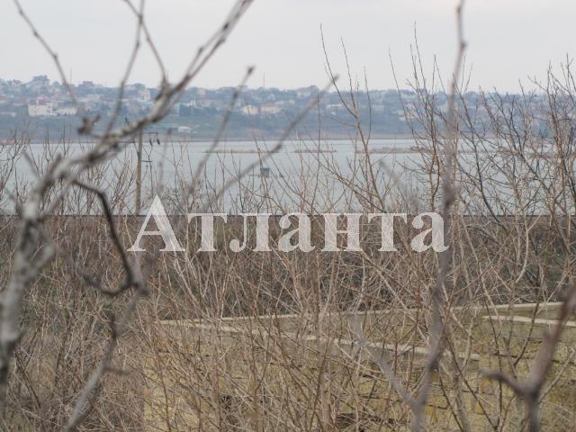 Продается дом на ул. Черноморцев — 45 000 у.е. (фото №5)