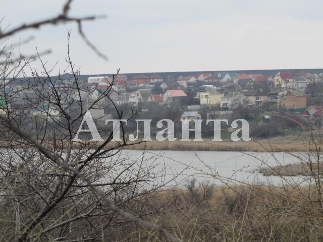 Продается дом на ул. Черноморцев — 45 000 у.е. (фото №6)