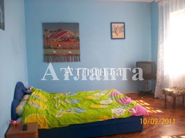 Продается дом на ул. Новгородская — 200 000 у.е. (фото №2)