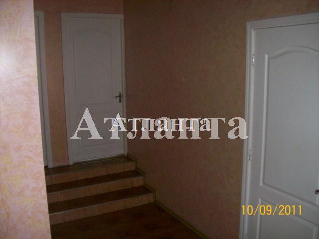 Продается дом на ул. Новгородская — 200 000 у.е. (фото №3)