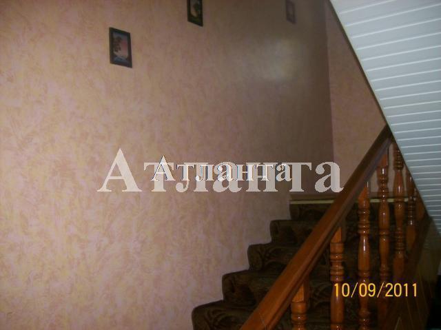 Продается дом на ул. Новгородская — 200 000 у.е. (фото №4)