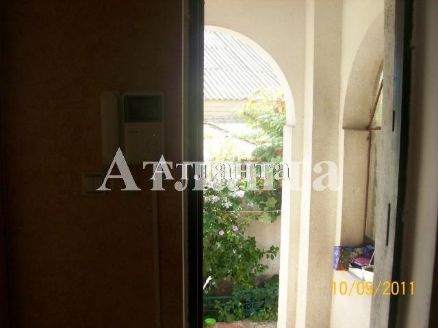 Продается дом на ул. Новгородская — 200 000 у.е. (фото №5)