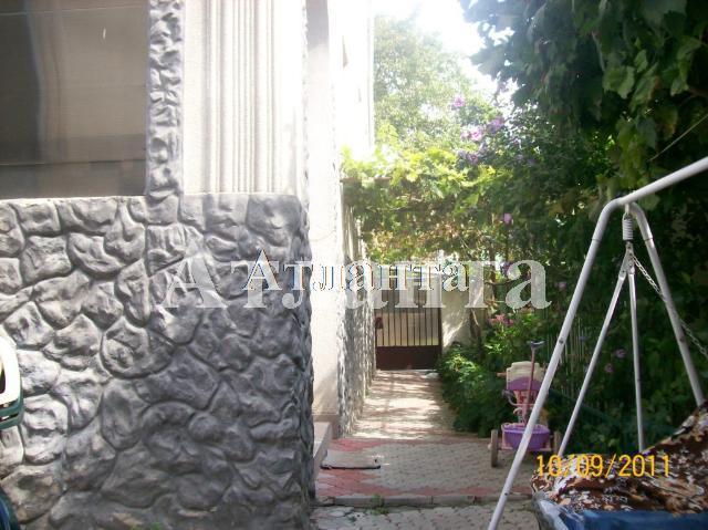 Продается дом на ул. Новгородская — 200 000 у.е. (фото №6)