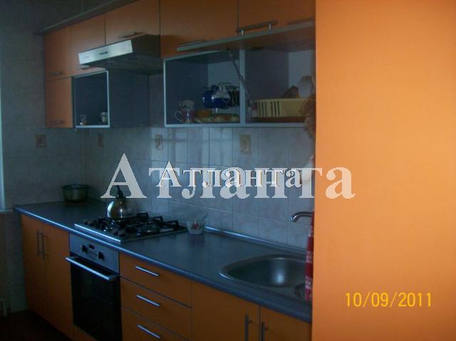 Продается дом на ул. Новгородская — 200 000 у.е. (фото №8)