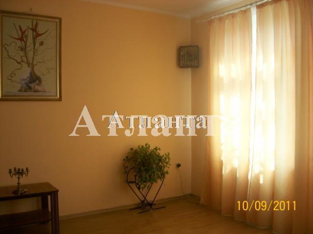 Продается дом на ул. Новгородская — 200 000 у.е. (фото №11)