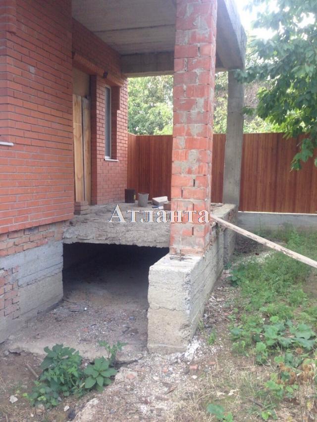 Продается дом на ул. Гамалеи Ак. — 120 000 у.е. (фото №5)