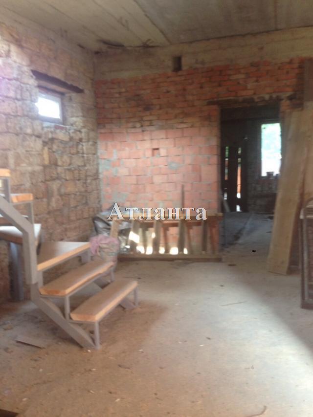 Продается дом на ул. Гамалеи Ак. — 120 000 у.е. (фото №6)