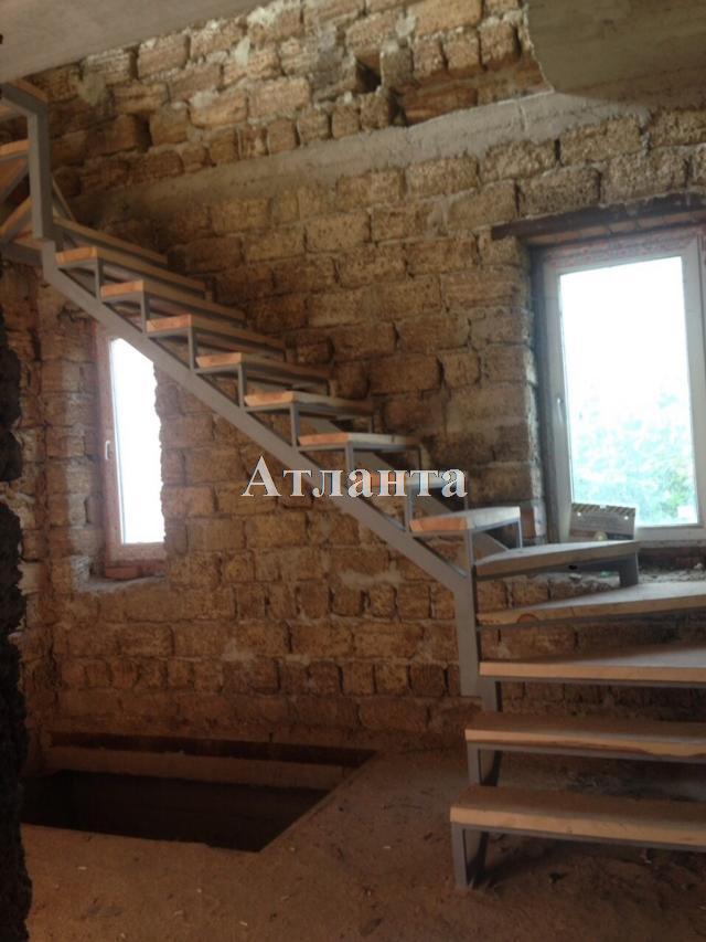 Продается дом на ул. Гамалеи Ак. — 120 000 у.е. (фото №7)