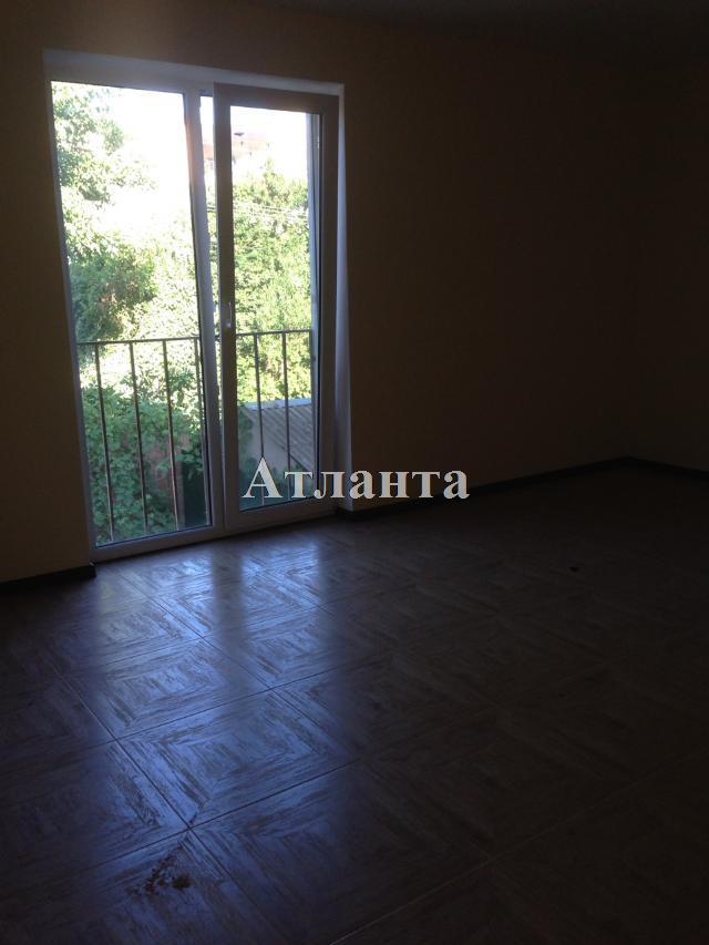 Продается дом на ул. Александра Невского — 159 000 у.е. (фото №3)