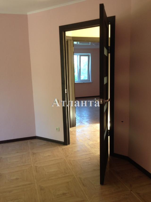 Продается дом на ул. Александра Невского — 159 000 у.е. (фото №4)