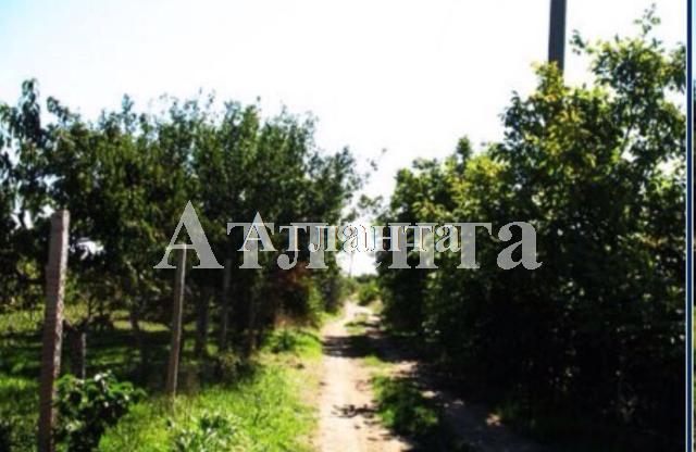 Продается земельный участок — 3 500 у.е. (фото №2)