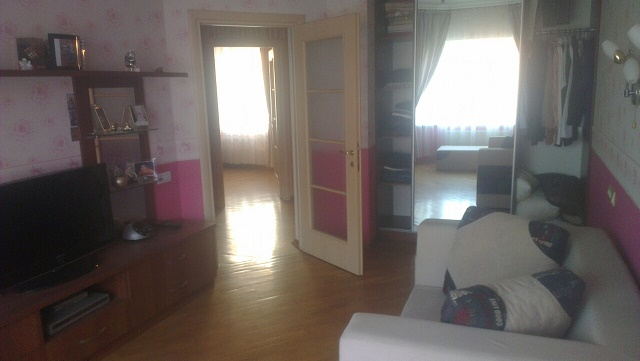Продается дом на ул. Жаботинского — 180 000 у.е. (фото №8)