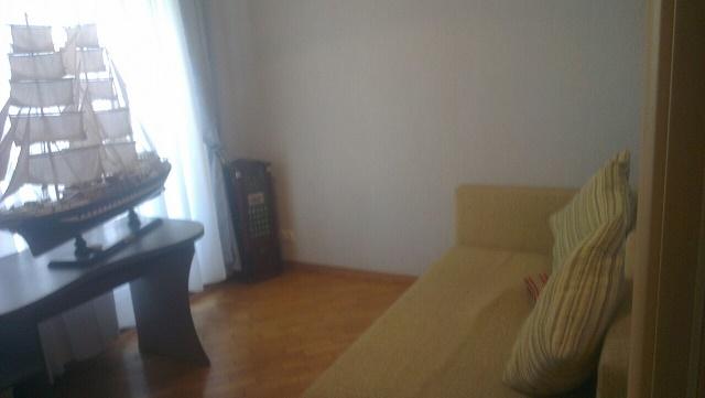 Продается дом на ул. Жаботинского — 180 000 у.е. (фото №14)