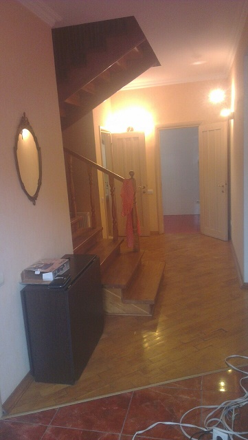 Продается дом на ул. Жаботинского — 250 000 у.е. (фото №18)