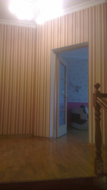 Продается дом на ул. Жаботинского — 180 000 у.е. (фото №22)