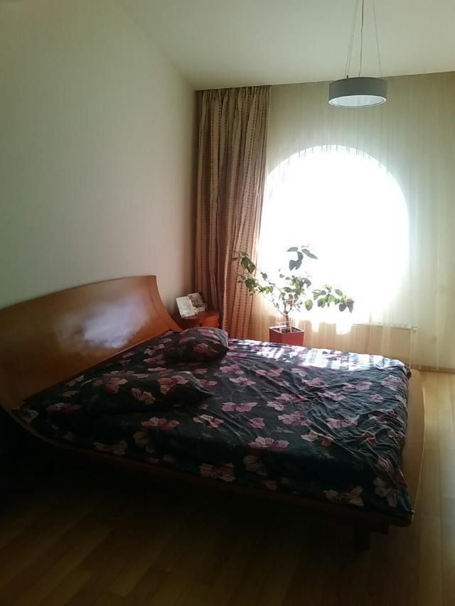 Продается дом на ул. Болгарская — 175 000 у.е. (фото №5)