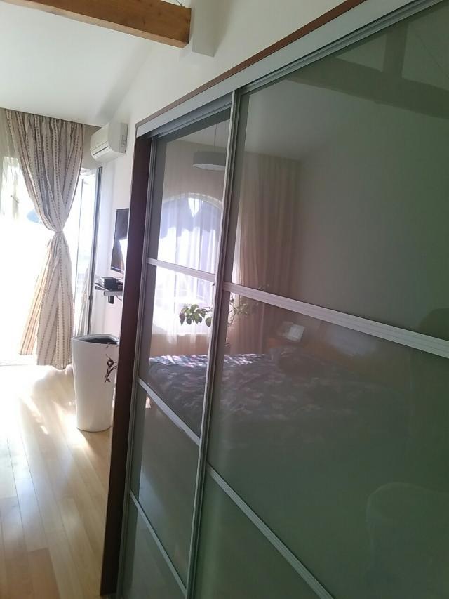 Продается дом на ул. Болгарская — 175 000 у.е. (фото №7)