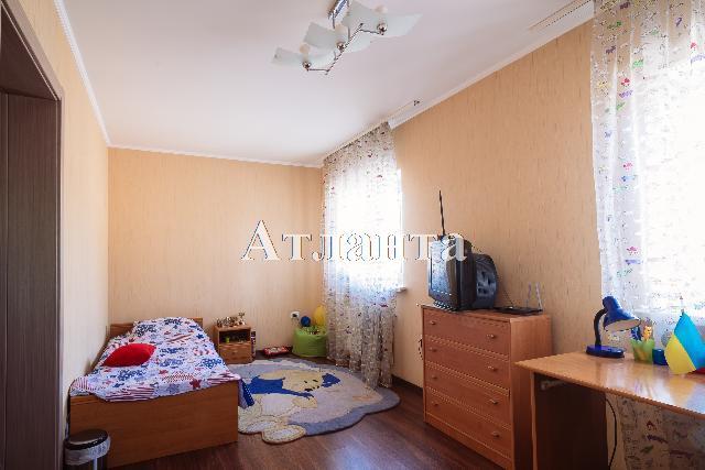Продается дом на ул. Долгая — 700 000 у.е. (фото №4)