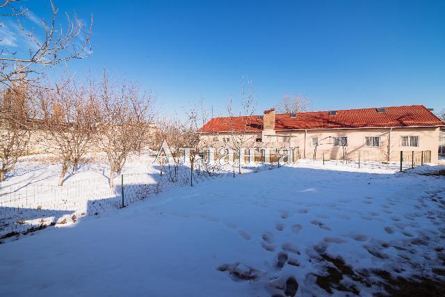Продается дом на ул. Долгая — 700 000 у.е. (фото №8)