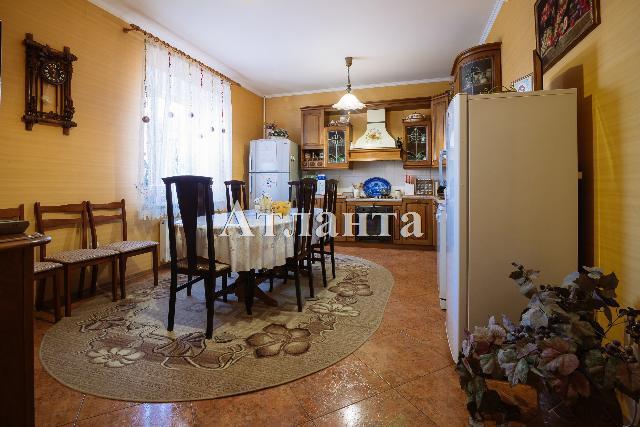 Продается дом на ул. Долгая — 700 000 у.е. (фото №9)