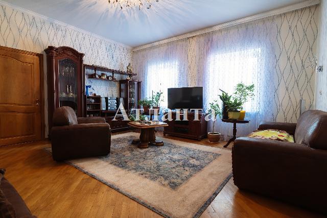 Продается дом на ул. Долгая — 700 000 у.е. (фото №12)