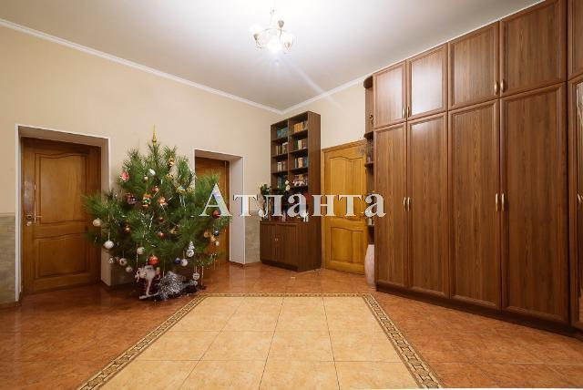 Продается дом на ул. Долгая — 700 000 у.е. (фото №13)