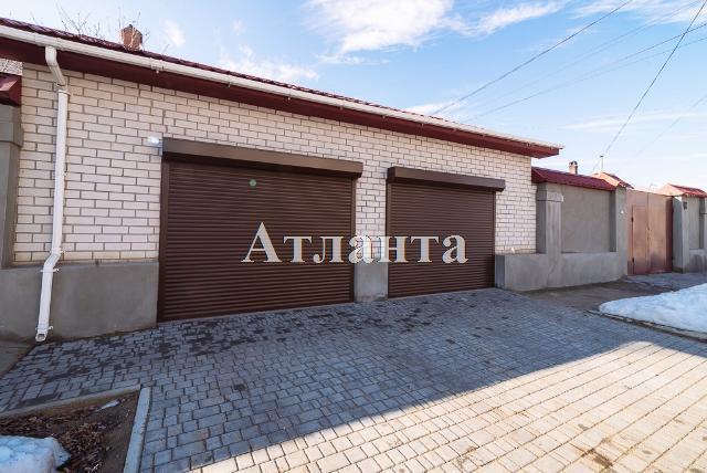 Продается дом на ул. Долгая — 700 000 у.е. (фото №14)