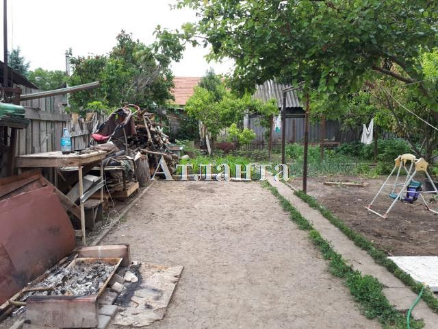 Продается дом на ул. Кондрашина — 53 000 у.е. (фото №2)