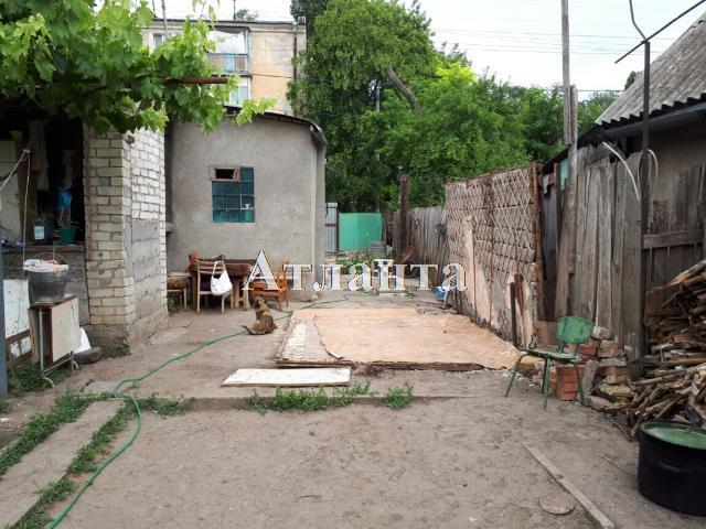 Продается дом на ул. Кондрашина — 53 000 у.е. (фото №3)