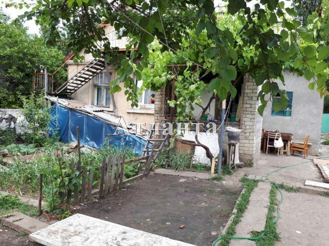 Продается дом на ул. Кондрашина — 53 000 у.е. (фото №5)