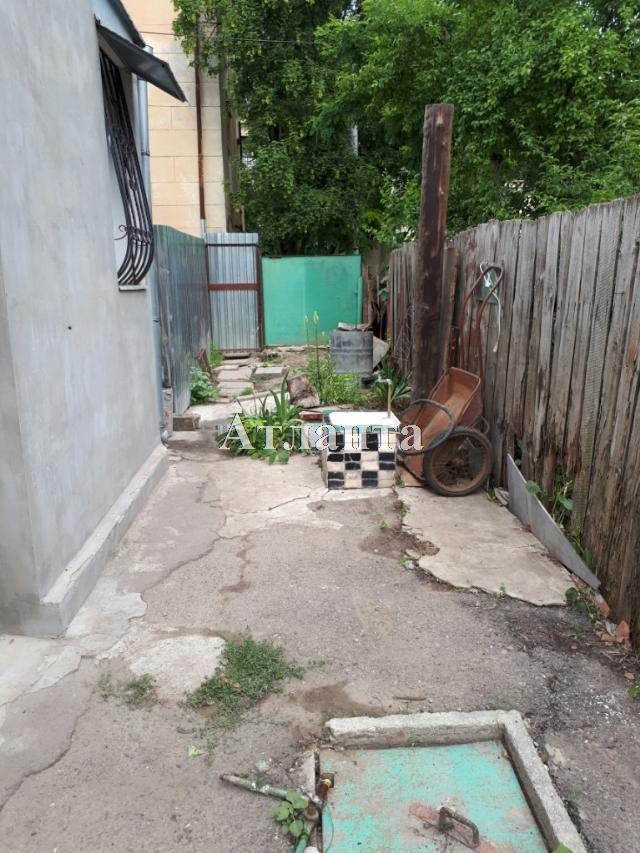 Продается дом на ул. Кондрашина — 53 000 у.е. (фото №6)