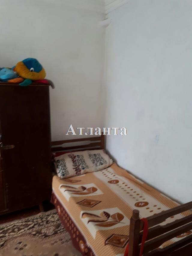 Продается дом на ул. Кондрашина — 53 000 у.е. (фото №9)