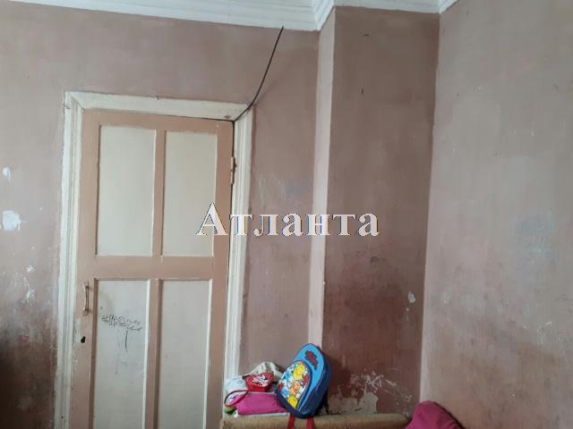 Продается дом на ул. Кондрашина — 53 000 у.е. (фото №11)