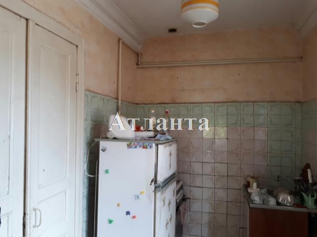 Продается дом на ул. Кондрашина — 53 000 у.е. (фото №12)