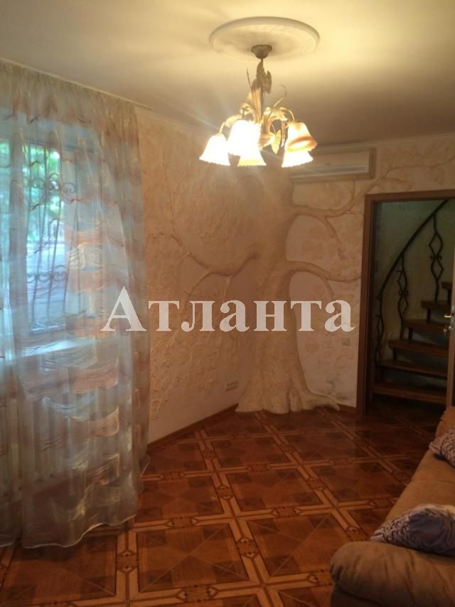 Продается дом на ул. Верфяной Пер. — 140 000 у.е. (фото №3)