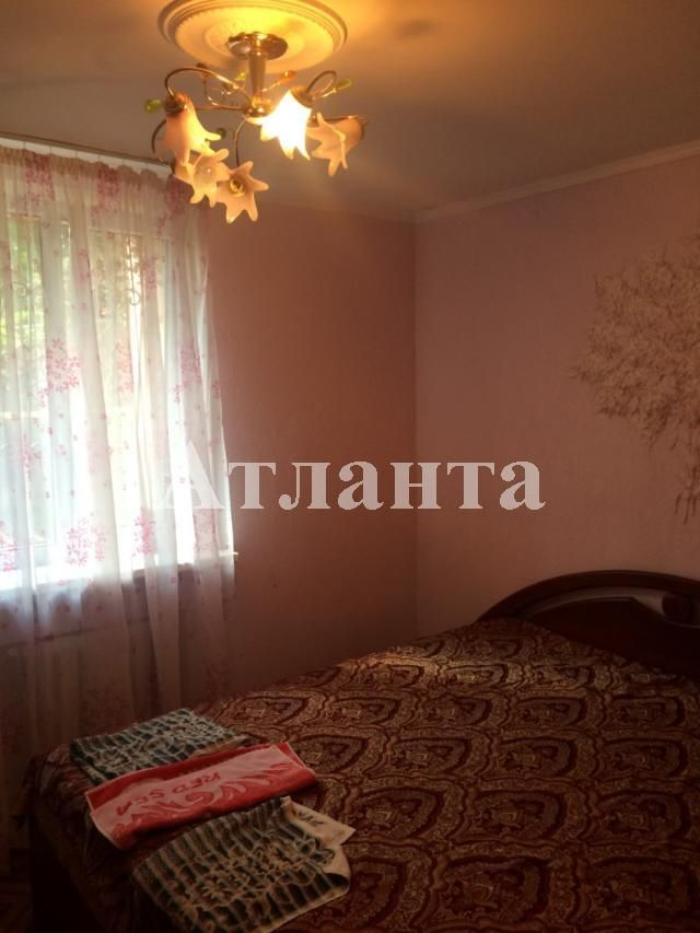 Продается дом на ул. Верфяной Пер. — 140 000 у.е. (фото №5)