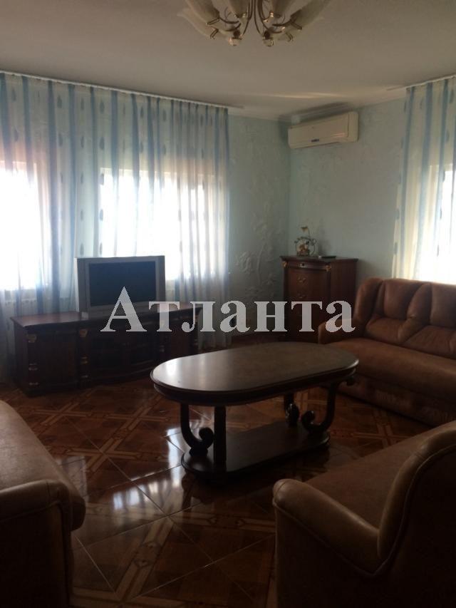 Продается дом на ул. Верфяной Пер. — 140 000 у.е. (фото №6)