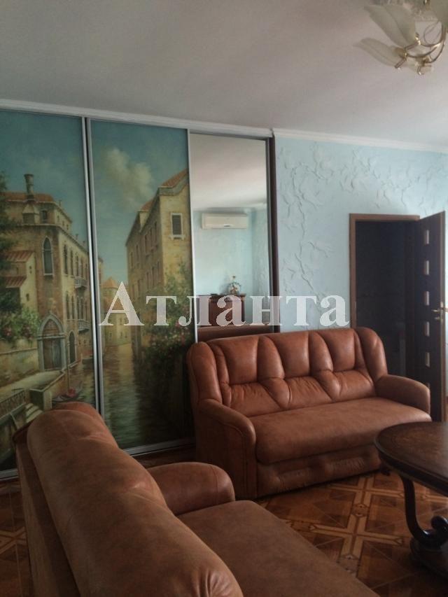 Продается дом на ул. Верфяной Пер. — 140 000 у.е. (фото №7)
