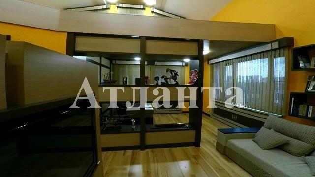 Продается дом на ул. Зеленая — 1 100 000 у.е. (фото №9)