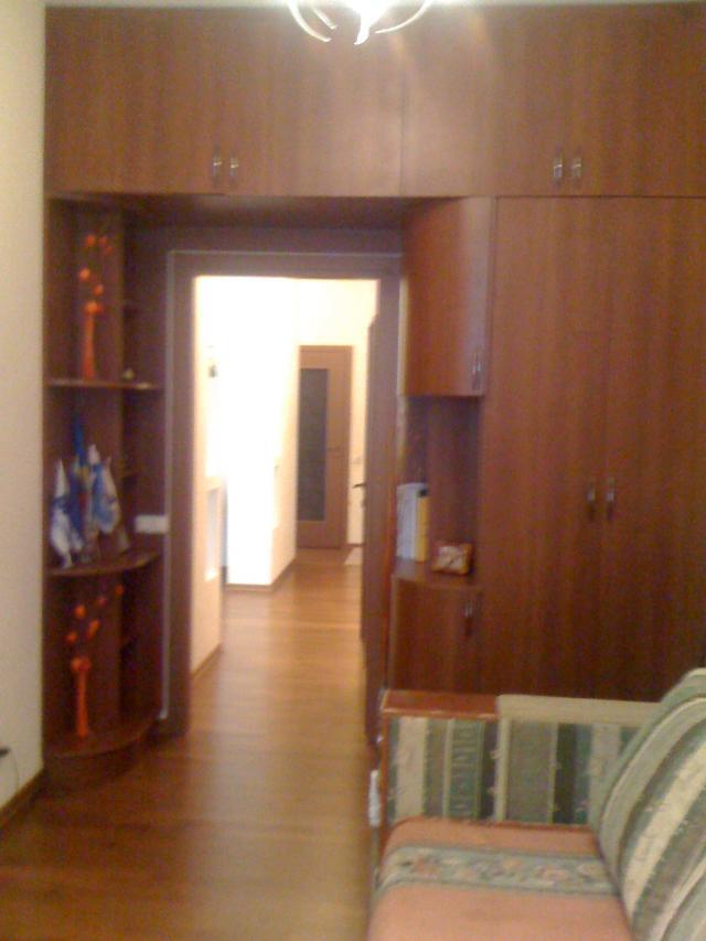 Продается 3-комнатная квартира в новострое на ул. Среднефонтанская — 145 000 у.е. (фото №9)