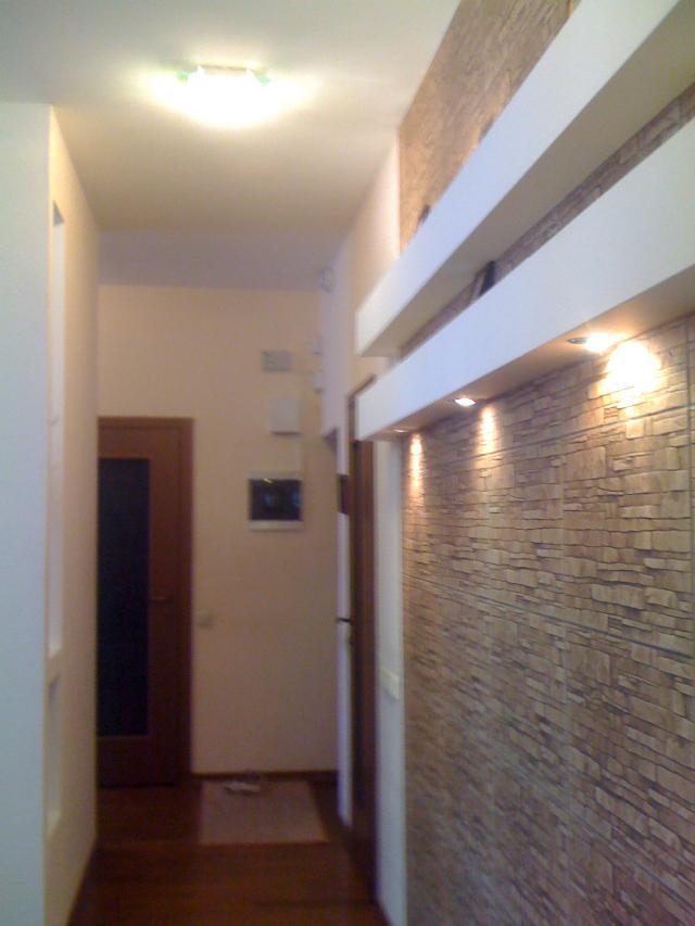Продается 3-комнатная квартира в новострое на ул. Среднефонтанская — 145 000 у.е. (фото №10)