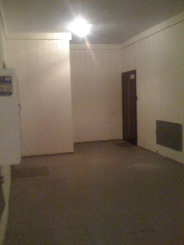 Продается 3-комнатная квартира в новострое на ул. Среднефонтанская — 145 000 у.е. (фото №11)