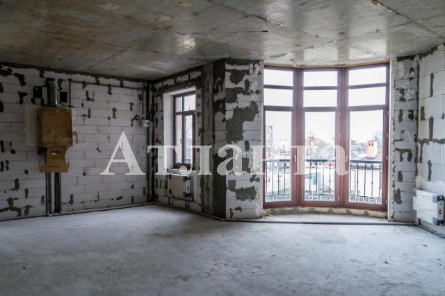 Продается 2-комнатная квартира в новострое на ул. Львовская — 120 000 у.е. (фото №4)