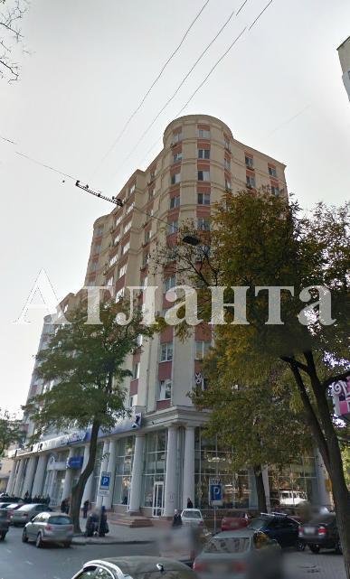 Продается 2-комнатная квартира в новострое на ул. Екатерининская — 78 000 у.е.