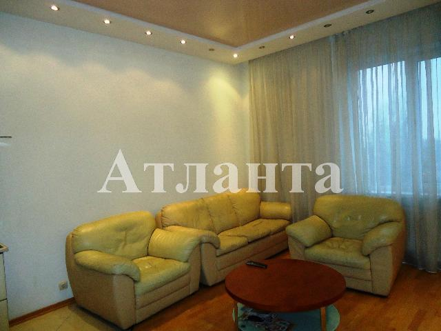 Продается 2-комнатная квартира в новострое на ул. Екатерининская — 78 000 у.е. (фото №2)