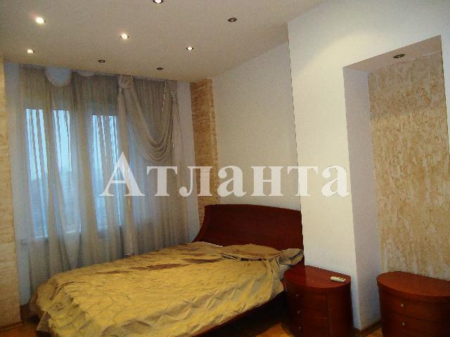 Продается 2-комнатная квартира в новострое на ул. Екатерининская — 78 000 у.е. (фото №3)