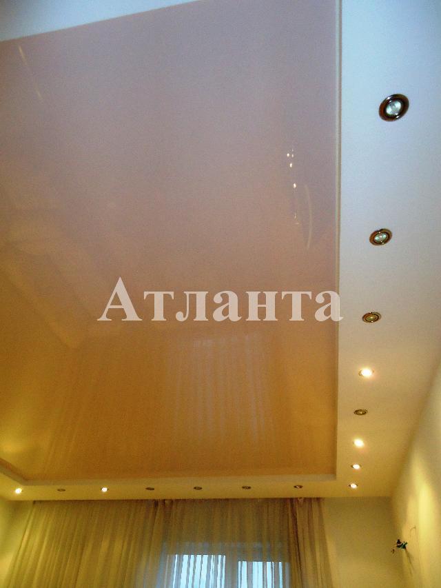Продается 2-комнатная квартира в новострое на ул. Екатерининская — 78 000 у.е. (фото №4)